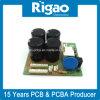 電力源PCBA Fr4、1.6mmのPCBAの製造業者