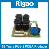 Energiequelle PCBA Fr4, 1.6mm, PCBA Hersteller