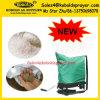 Тип соль мешка Wsp-08 удобрения осеменяет распространитель