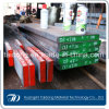 A ferramenta quente do trabalho de H10/1.2365/4Cr3Mo3SiV morre o aço do molde com melhor preço