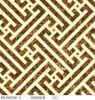Suelo del azulejo 3D de la alfombra de Foshan en las existencias (BDJ60206-3)