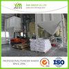 Förderung! Grad-Unterseiten-Preis-Barium-Hydroxid 2016 des ISO-Bescheinigungs-China-hohes Reinheitsgrad-98% industrielles