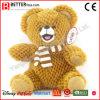 De leuke Gevulde Teddybeer van het Stuk speelgoed van Dieren