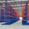 Cremalheira do modilhão das aplicações da manipulação material & do armazenamento