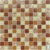 Natürliches Steinmosaik/Marmormosaik-Fliese-/Wall-Mosaik