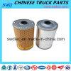 Filtro de combustible genuino para el recambio del carro de Sinotruk (614080740)