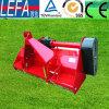 Машинное оборудование травокосилки трактора аграрное