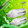 E27 10000lm 100W LED Corn Bulb with RoHS CE