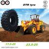 OTR 타이어 산업 타이어 17.5-25tyre 23.5-25tyre