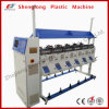 Máquina de bobina apretada para la materia textil EPS032
