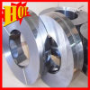 Супер Quality Pure Titanium Strip в Coil