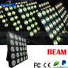 Grundmasse Blinder Stage Effect LED Light mit 25*10W