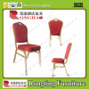 Hotel 또는 Restaurant (RH-55030)를 위한 최신 Sale Modern Banquet Dining Chair