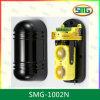 Smg-1001 Photocell Sensor für Automation Gates