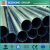 Pulido brillante AISI 309S Seamless Pipe Acero inoxidable