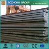 Plat laminé à chaud de haute résistance d'acier du carbone de Q235B