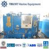 Морской фильтр воды завода водоочистки нечистоты