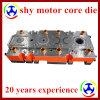 Multi-Положение слоения ротора статора мотора серии Exciting прогрессивное умирает