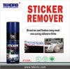 Ярлык с стикера Remover Spray, стикера Remover Car, Label Remover, Adhesive Remover