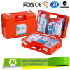 ABS Medical First Aid Kit com Competitive Price