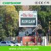 Chipshow Ak10dの高品質フルカラーの大きいLEDのビデオスクリーン