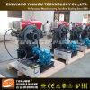 Yonjou Dieselschmieröl-Übergangspumpe