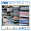 100%印刷された綿織物(Yintex明るい)