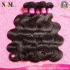 Populäre Aliexpress Karosserien-Wellen-peruanisches menschliches Jungfrau-Haar