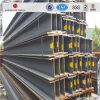 ConstructionのためのJIS 200*100 H Beam Steel