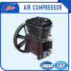 Compresor de aire de alta presión para la venta