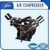 中国の製造者AC潤滑油の自由大気の圧縮機