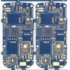 PWB (tarjeta de circuitos impresos)
