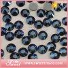 공장 가격 도매 의복 부속 Hotfix 모조 다이아몬드