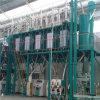 Экспорт фабрики мельницы маиса для Африки