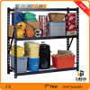 Système de stockage de Gargage, rayonnage de garage