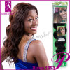 Body Wave Virgin European Human Hair Extensions