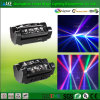 8PCS LED Moving Head Beam Light/Spider Light Factory Sale