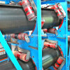 Industrial Equipment/Conveyor System/Rubber Conveyor Belting
