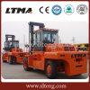 2016년 Ltma 새로운 15 톤 디젤 엔진 지게차 유형