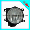 Autoteil-Auto-Nebel-Lampe für Toyota RAV4 2013 81220-60100