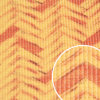 Eco - 친절한 돋을새김된 Anti-Slip PVC 요가 매트
