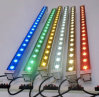 108W Light Bar LED Flood Light RGBW Color LED Wall Washer DMX 512
