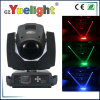 Sharpy 5r 200W Touch Display Beam Moving Head Light