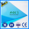 8mm Plastic Sheet Polycarbonate Solid Sheet