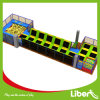Enfant Indoor Playground Trampoline pour Amusement
