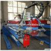 LPGのガスポンプの製造業機械ラインを作り出す