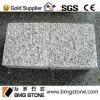 화강암 (화강암 도와, 화강암 석판), Granite Tiles, Slabs Factory