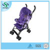 Einfaches Baby Buggy mit 5-Point Safety Belt (SH-B2)