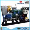 Líquido de limpeza de alta pressão industrial da arruela com peças sobresselentes