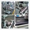Router da cópia da linha central do perfil de alumínio único/janela de alumínio que faz a máquina